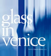 GLASS IN VENICE PRIZE
